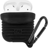 CaseMate Airpods Tough Case