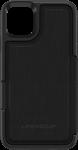 LifeProof iPhone 11 Pro Max  Flip Case