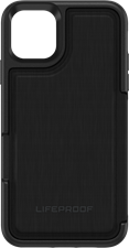 LifeProof iPhone 11 Pro Max  Flip Case