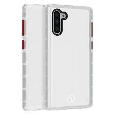 Nimbus9 - Note 10 Phantom 2 Case