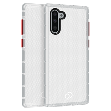 Nimbus9 - Note 10 Phantom 2 Case