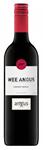 Andrew Peller Import Agency Angus The Bull Wee Angus Merlot 750ml