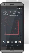 HTC Desire 530 Gadget Guard Black Ice Screen Guard