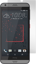 Gadgetguard HTC Desire 530 Gadget Guard Black Ice Screen Guard