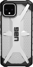 UAG Galaxy S20 Ultra Plasma Case