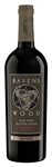Arterra Wines Canada Ravenswood Lodi Oldvines Zinfandel 750ml