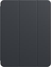 Apple iPad Pro 11 Smart Folio