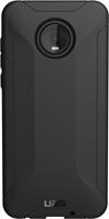 UAG Urban Armor Gear Uag - Scout Case For Motorola Moto Z4