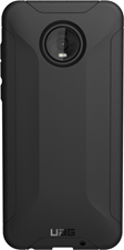 UAG Urban Armor Gear Uag - Scout Case For Motorola Moto Z4