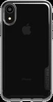 Tech21 iPhone XR Pure Carbon Case