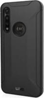 UAG Scout Case For Motorola Moto G Power