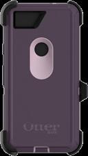 OtterBox Google Pixel 2 Defender Case