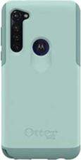 OtterBox Commuter Lite Case For Motorola Moto G Stylus