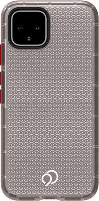 Nimbus9 Pixel 4 XL Phantom 2 Case