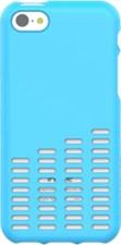 Body Glove iPhone 5c AMP Case