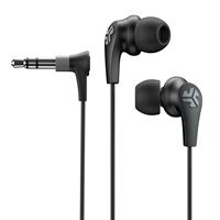 JLab Audio JBuds2 Earbuds