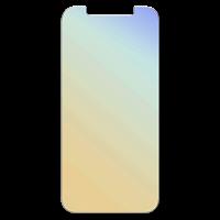 OtterBox Alpha Glass Blue Light Shamrock Screen Protector(Global)