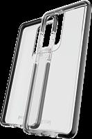 GEAR4 Galaxy S20 Piccadilly Case