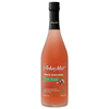 Arterra Wines Canada Arbor Mist Exotic Fruit Wh Zin 750ml