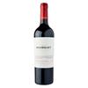 Authentic Wine & Spirits Jean Bousquet Cabernet Sauvignon 750ml