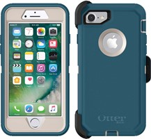 OtterBox iPhone SE/8/7 Defender Case