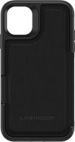 LifeProof iPhone 11  Flip Case