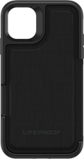 LifeProof iPhone 11  Flip Case