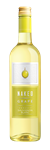 Arterra Wines Canada Naked Grape Sauvignon Blanc 750ml