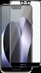 Blu Element Pixel 3 XL 3D Curved Glass