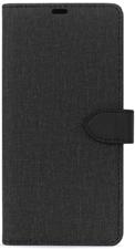 Blu Element Galaxy Note20 2 in 1 Folio