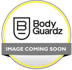 BodyGuardz Google Pixel 4 Pure 2 Glass Screen Protector