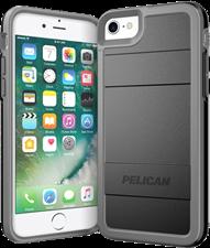 Pelican iPhone 7 Protector Series Case