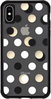 Case-Mate iPhone X/Xs Wallpaper Case