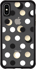 CaseMate iPhone X/Xs Wallpaper Case