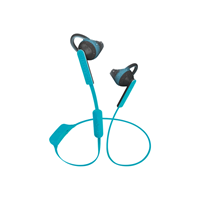 Urbanista Boston Bluetooth In-Ear Headphones