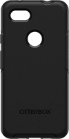 OtterBox Google Pixel 3a XL Symmetry Series Case