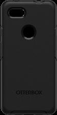 OtterBox Google Pixel 3a XL Symmetry Series Case