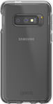 GEAR4 Galaxy S10e Piccadilly Case