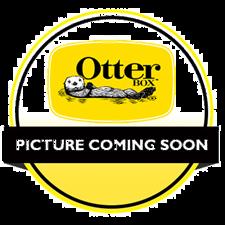 OtterBox Commuter Lite Case For Motorola Moto G Power 2021
