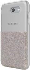 Incipio Galaxy J3 2017 / Galaxy J3 Emerge / Galaxy Express Prime 2 / Galaxy Amp Prime 2 / Galaxy J3 Eclipse / Galaxy J3 Mission Design Series Classic Case