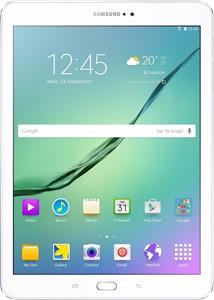 Samsung Galaxy Tab S2 8''