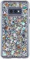 CaseMate Galaxy S10e Karat Case