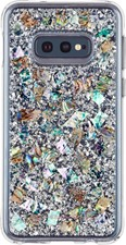 Case-Mate Galaxy S10e Karat Case
