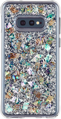 Cases & Protection for your Smartphones