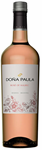 Select Wines & Spirits Dona Paula Rose Of Malbec 750ml