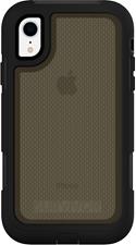 Griffin iPhone XR Survivor Extreme Case