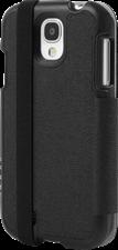 Incipio Galaxy S4 Watson Wallet
