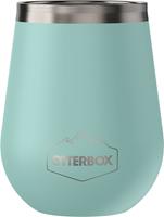 OtterBox Elevation Wine Tumbler