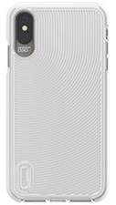 GEAR4 iPhone XS MAX Battersea Case