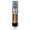 Product image of 232 Series: Slurricane Live Terpene - Kolab - 510 Cartridge